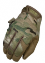 Mechanix The Original® Multicam Glove